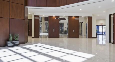 The Madison - Lobby 02
